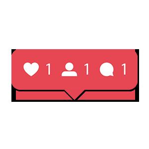 Rise Instagram Followers - buysocial.vip