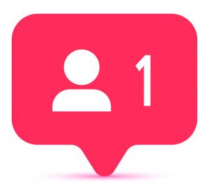 Buy Instagram followers-buysocial.ip