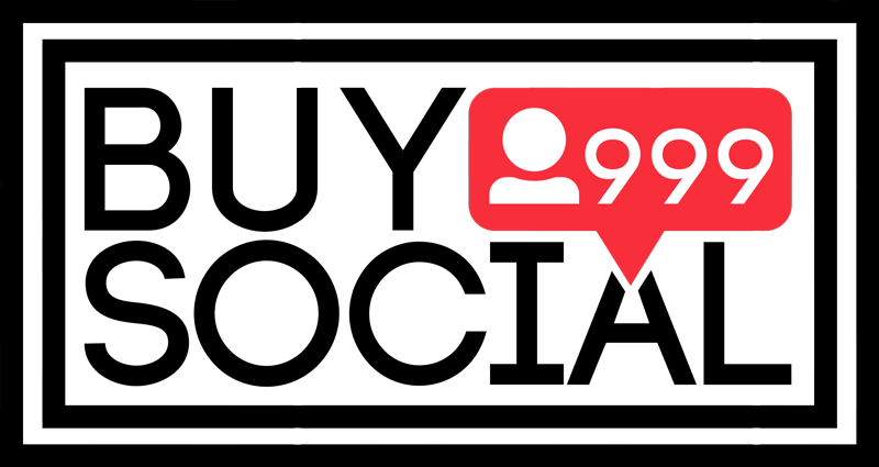 buysocial.vip logo