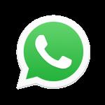 whatsapp buysocial.vip