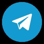 telegram buysocial.vip