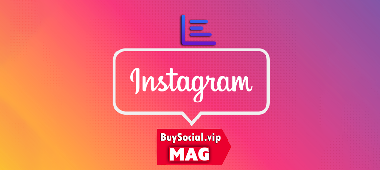 Learn-how-to-advertise-effectively-on-Instagram