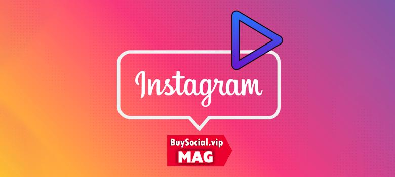 Instagram AutoPay disable
